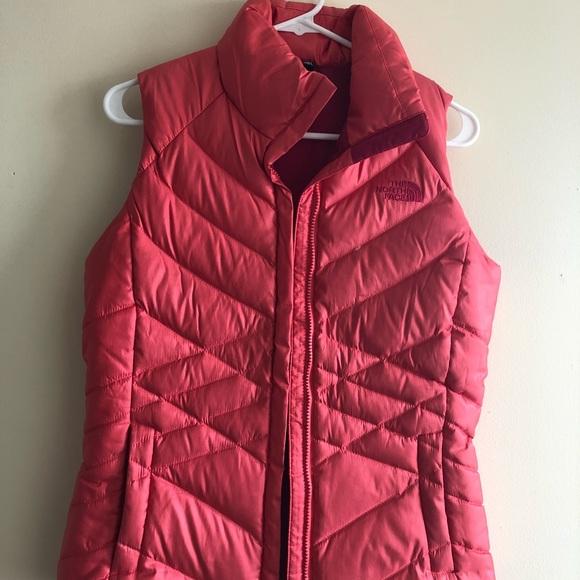 688ee9e4a1c1 The North Face Jackets   Coats